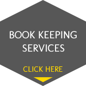 Book Keeping Services in Fleet